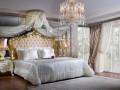 Maria Yatak Odası