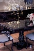 Dior-Yemek-Odasi-1