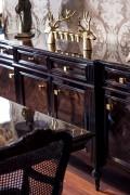 Dior-Yemek-Odasi-2