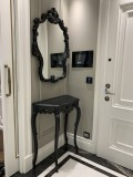 Dresuar-Ayna-1
